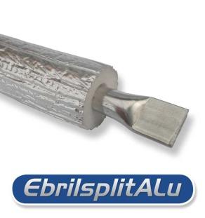 Pr-Ebrilsplitalu