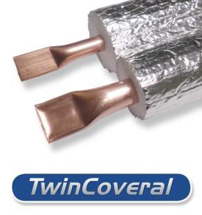Pr-Twincoveral