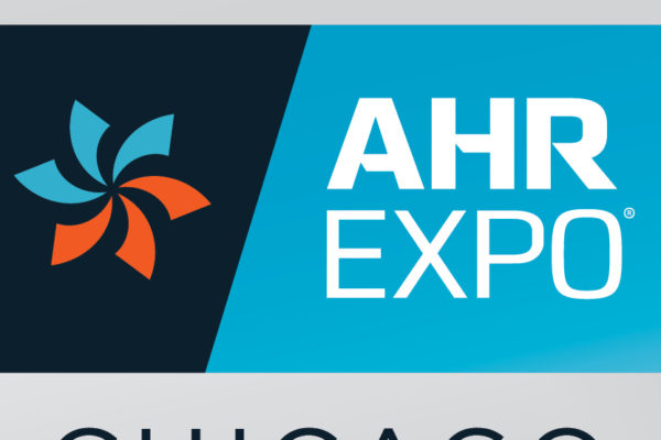 ahr_expo_2018_logo_square-hi